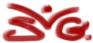 Logo Asgard Art Atelier